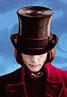 Depp is Wonka!?