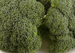 calories-in-broccoli-s.jpg