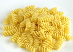 calories-in-cooked-pasta-s.jpg