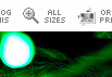 """Flickr's """"All Sizes"""" button"""