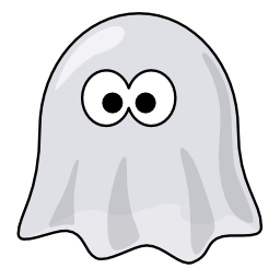 headless JavaScript unit testing with Jasmine and PhantomJS
