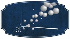 [Coursera] Data Analysis with Jeff Leek