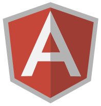 AngularJS: Superheroic JavaScript Framework by Google