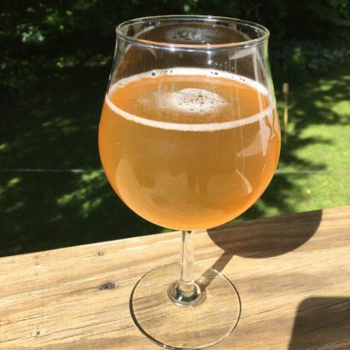 You Pick 1-10 Packs Fermentis Safcider Yeast Cider Wine Beer Modern Design 5g Pack